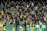FK Mladost Lučani, FK Zemun