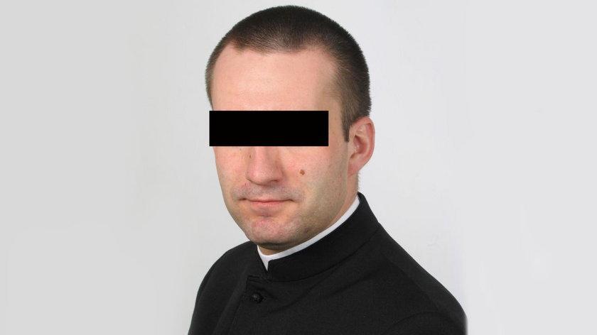 Milion zadośćuczynienia dla ofiary księdza
