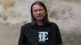 Waldemar Kuligowski: przez Skype'a wigilii zrobić się nie da