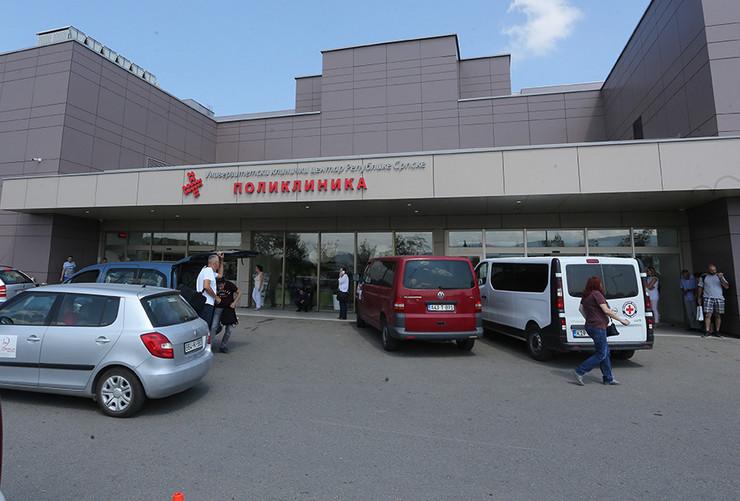 UKC-Klinicki-centar-3