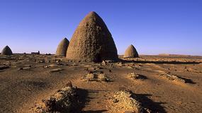 Sudan: zaskakujące polskie odkrycie