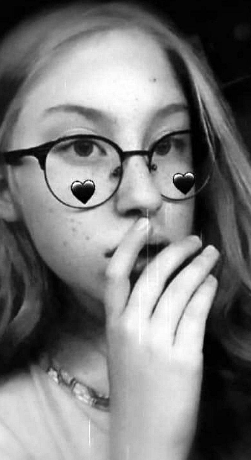 Dziewczynka z wadą serca trzy dni czekała na karetkę