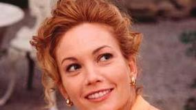 Diane Lane: chciałabym zagrać wredną sukę