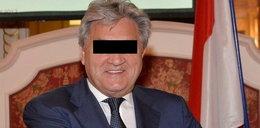Były polski konsul zlecił zabójstwo miliarderki z Monako. Prokurator żąda dożywocia