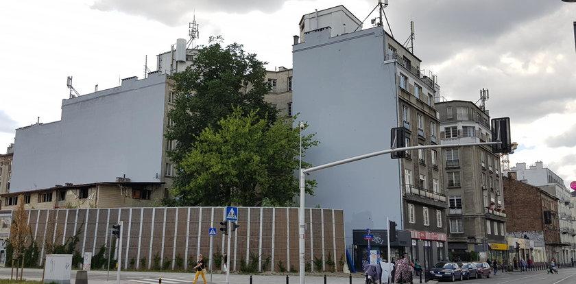 Murale wrócą na Pragę