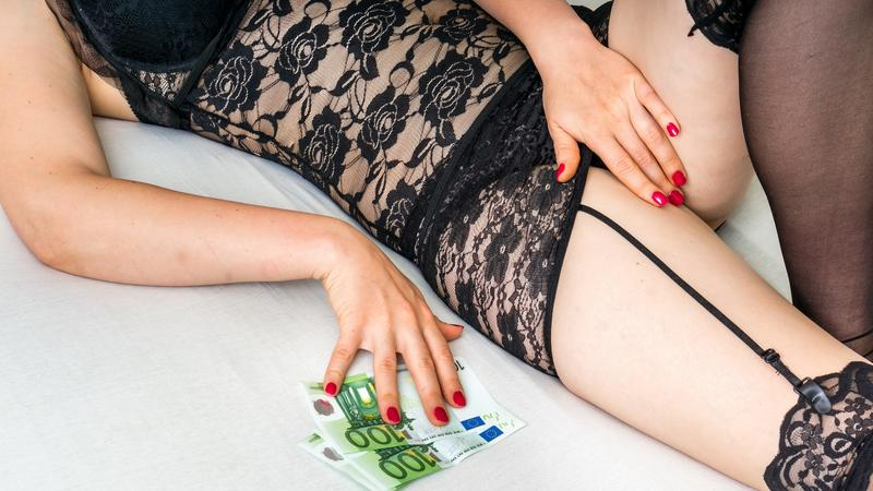 Hogyan lehet egy lányt análisan szexelni