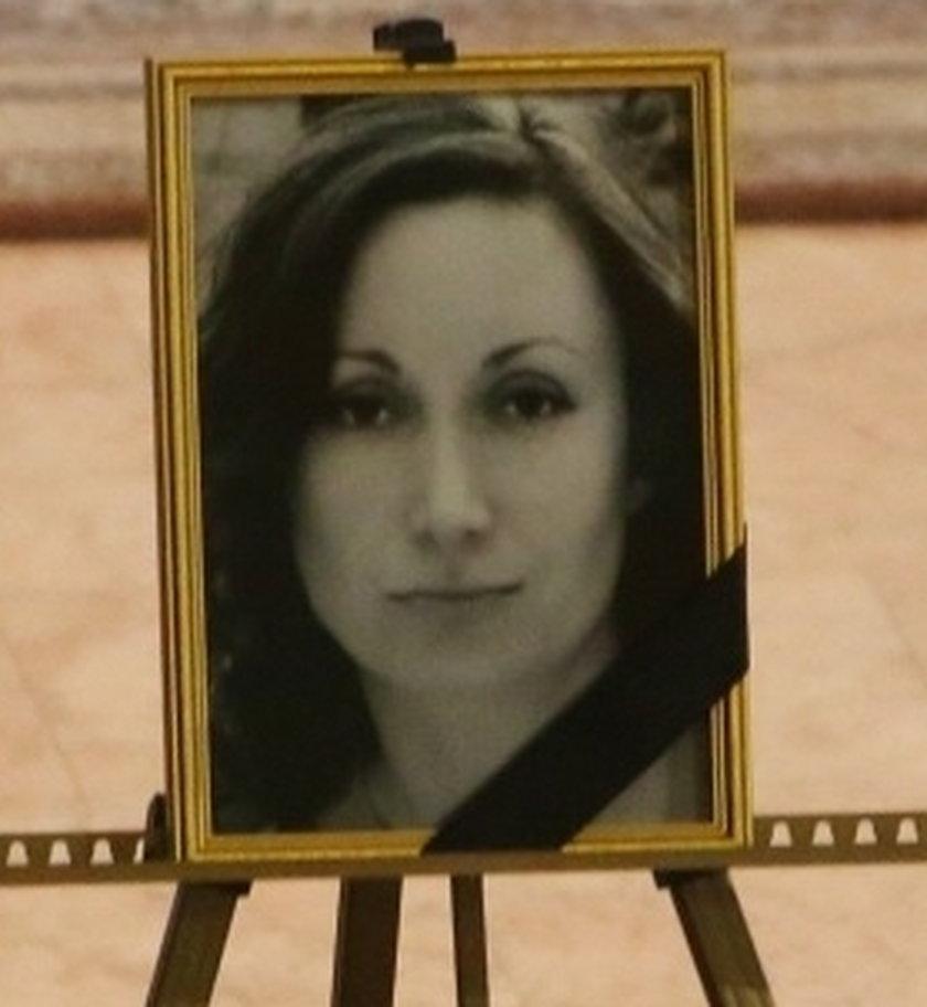 Co skłoniło Zuzannę M. i Kamila N. do zabicia jego rodziców?