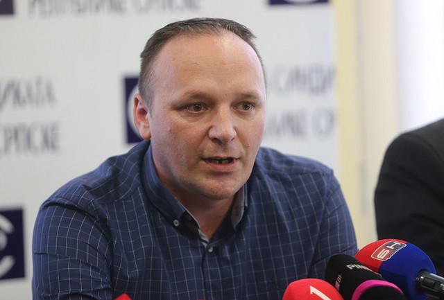 Goran Stanković