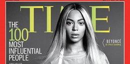 Seksowna Beyonce znów nagrodzona