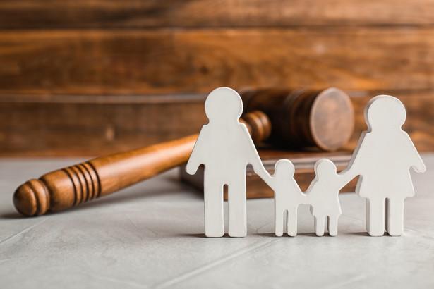 Nowelizacja, będąca wykonaniem wyroku Trybunału Konstytucyjnego (sygn. akt SK 18/17), w analogiczny sposób zmienia też zasady zaprzeczania macierzyństwa.