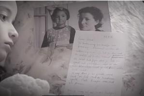 POSLEDNJE PORUKE PRED STRAŠNU SMRT Otkrivena potresna pisma žrtava holokausta svojim najmilijima