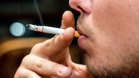 Zwolniono go z pracy za zapalenie papierosa. Po 15 latach sąd uznał, że kara była zbyt surowa