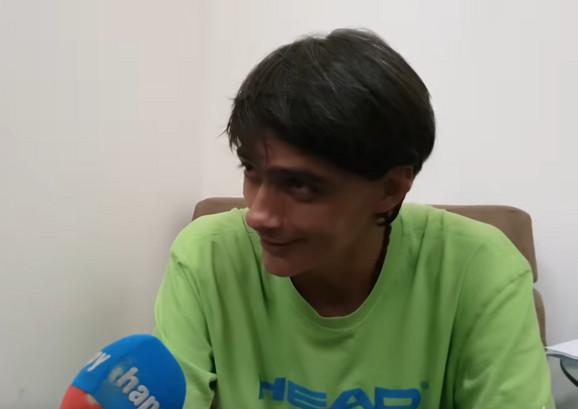 Nikola Gnjatović