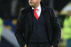 UŽIVO Borba za četvrtfinale Kupa Srbije, Milojević vratio Kafua u tim, Zvezda - TSC
