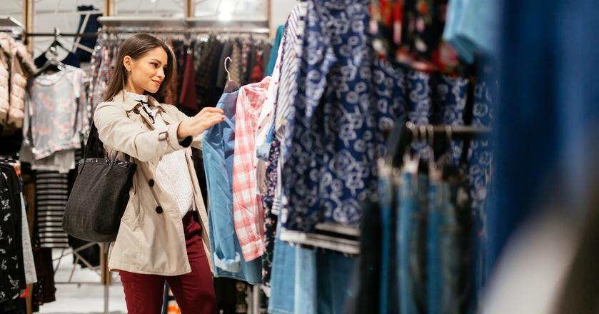 Naukowcy wyjaśniają, jak uniknąć kupowania tego, czego de facto nie potrzebujemy