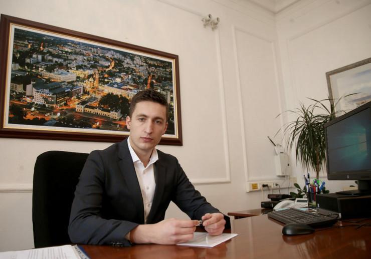 Mladen-Ilić-predsednik-skupštine-grada-BL-02