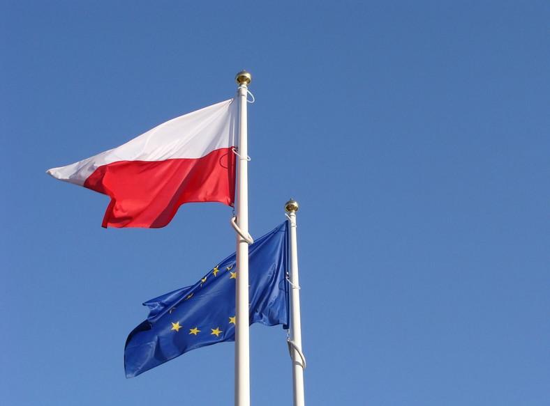 Totalna porażka polskiego rządu! Wyrok Unii nokautuje