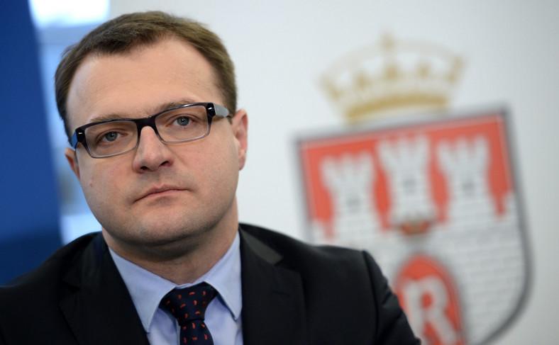 Radosław Witkowski