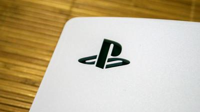 Playstation 5 im Test: Next-Gen-Konsole mit 3D-Audio und großartigem Gamepad