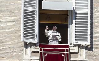 Portugalia: Radość po decyzji papieża, że Lizbona będzie gospodarzem ŚDM