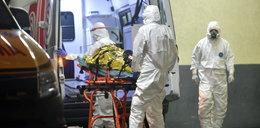 Epidemiolodzy ostrzegają, że koronawirus zaatakuje niezaszczepionych. Czwarta fala zacznie się na Podkarpaciu?