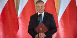 Sejm w czasie zaprzysiężenia Andrzeja Dudy będzie pękał w szwach. Epidemiolog: to nieodpowiedzialne