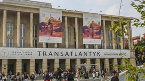 Alfabet polskiej opery: klątwa ciąży nad Łodzią