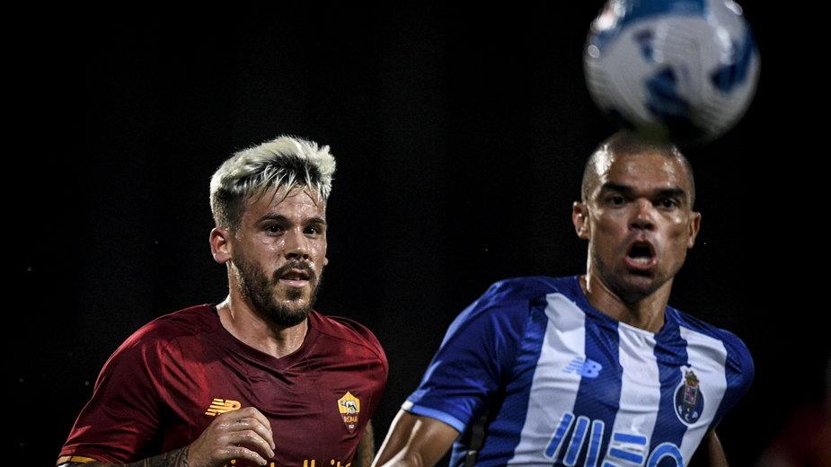 Pepe (FC Porto)