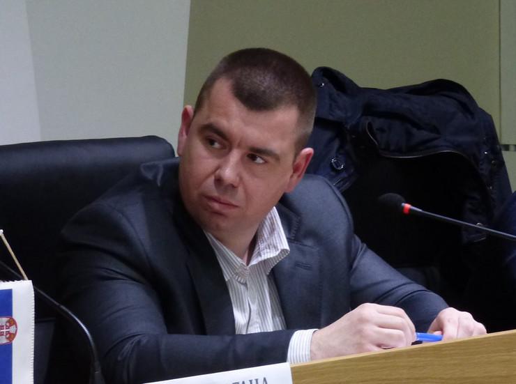 Ivan Beloica