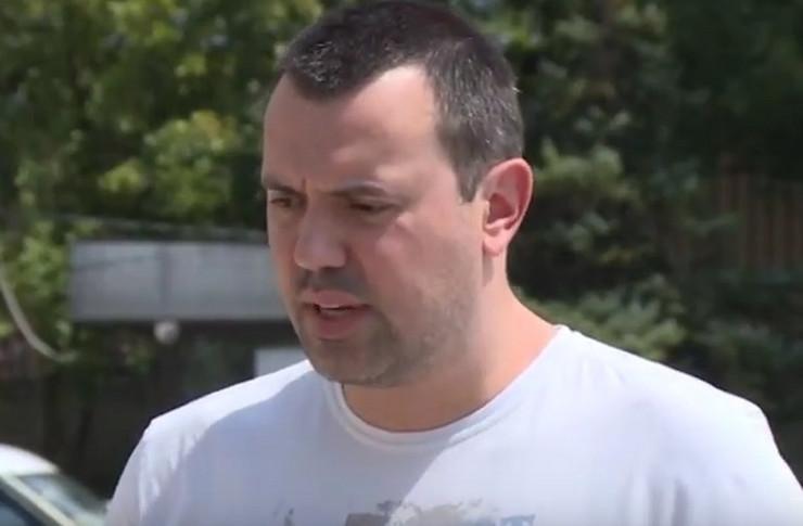 Marko Radoja, BHRT, sc youtube