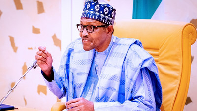 Presidency says PDP Governors used Twitter to spread fake news