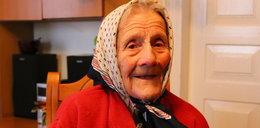 Pani Janina ożyła w kostnicy, ale jest martwa według prawa