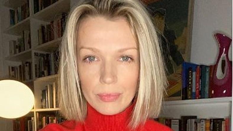 Magda Mołek