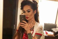Anastasija3