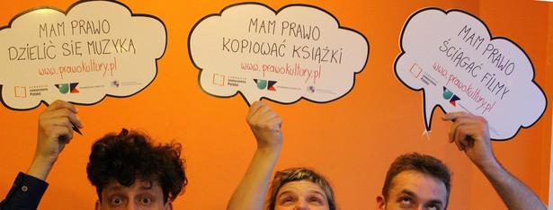 Fundacja Nowoczensa Polska