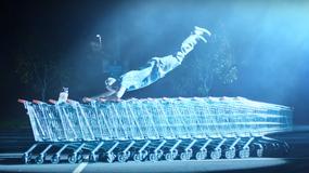 """DJ Shadow pokazuje klip do """"Bergschrund"""""""