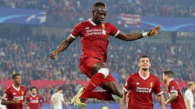 Liverpool revient sur sa décision de mettre son personnel en congé
