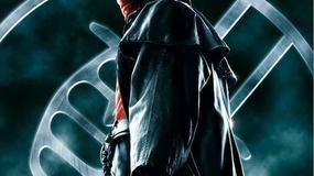 Hellboy - plakaty