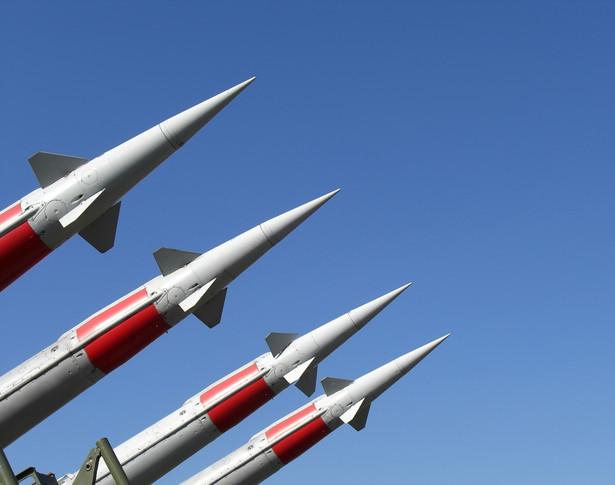 Bez przełomu na posiedzeniu rady NATO-Rosja ws. traktatu o całkowitej likwidacji pocisków rakietowych pośredniego i średniego zasięgu INF