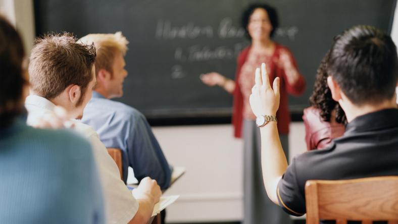 W ramach projektów zaplanowane są m.in. kursy i szkolenia