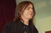 angus i malkom jang epa Guillermo Junquera