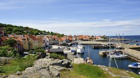 Jak przygotować się do podróży na Bornholm - informacje praktyczne