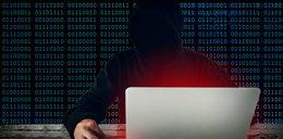 Zorganizowany atak cybernetyczny. Hakerzy włamali się do systemu holenderskiej policji.
