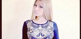 Nicki Minaj zaprojektowała ubrania. Fajne?