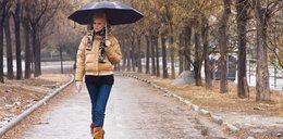 Prognoza pogody. Jaki będzie listopad?