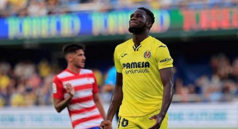 Villarreal-gets-stuck-in-its-debut-against-Granada-LaLiga-1-750x415-1