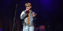 Syn gwiazdora disco polo walczy o życie! Rozpaczliwy apel ojca