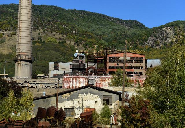 Američki novinari su raskrinkali lažnu vest koju je lansirao Berani da su Srbi spaljivali tela Albanaca u Trepči