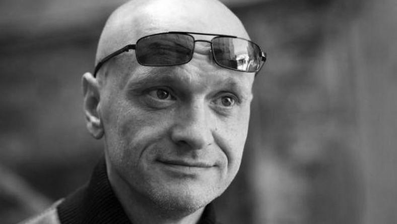 Autor głośnego manifestu Aleksiej Dewotczenko został zamordowany?