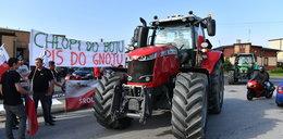 """Agrounia zablokuje Polskę. """"Będziemy strajkować do skutku"""". Zobacz, gdzie będą protesty"""